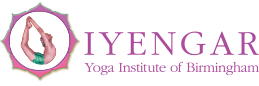 Iyengar Yoga Institute of Birmingham
