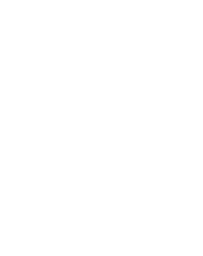 Iyengar Yoga Teaching System